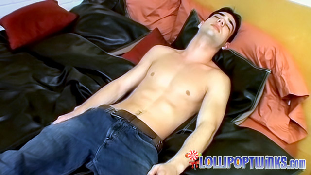 Gay Videos Live 56