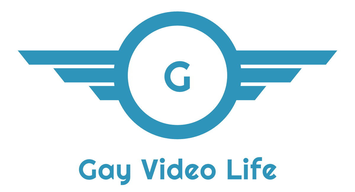 Gay Video Life